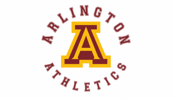 Arlington A 2017