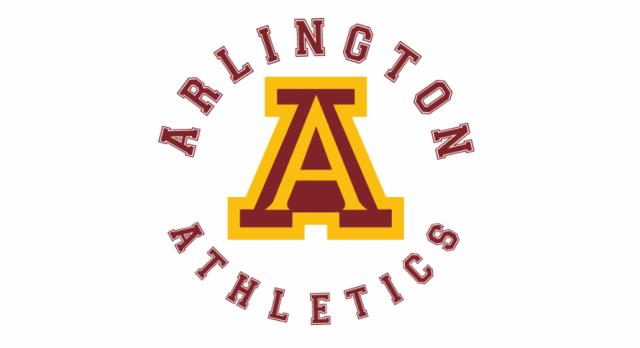 Arlington Boys & Girls Soccer Games vs. Valley View today, 1/20, postponed until Monday, 1/30.