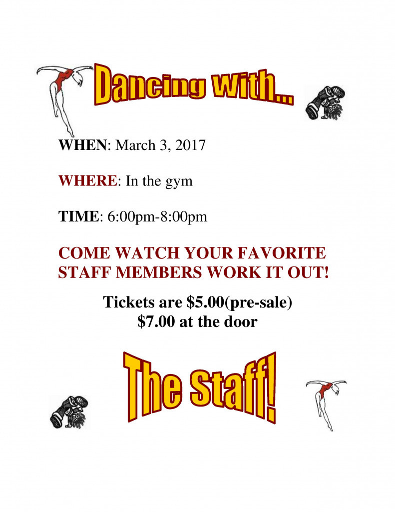 Dancing with the Staff Flyer-page-001