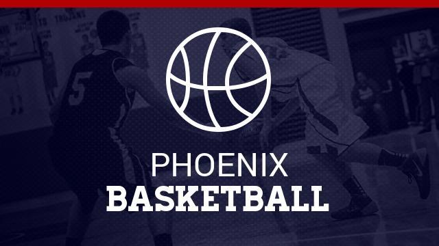 7th & 8th Grade PAC Boys Basketball Bracket
