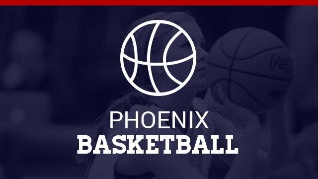 MS Girls Basketball Schedule Update-1/9