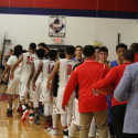 OB Boys Hoops-by Erik Andrews