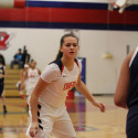 Lady Phoenix Basketball Photos-By Erik Andrews