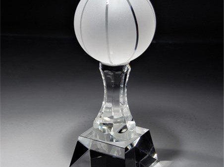 Basketball Award