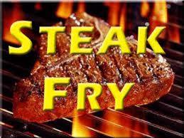 steak fry