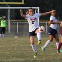 Girls Soccer vs Wellington-Photos by Erik Andrews