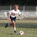 Boys Soccer vs. Open Door-Photos by Erik Andrews