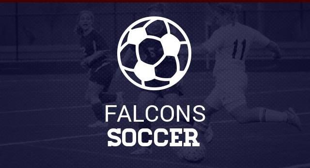 Soccer State Playoffs