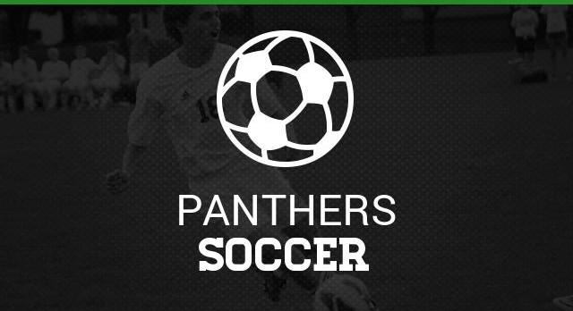 Palo Verde Boys Soccer Calendar