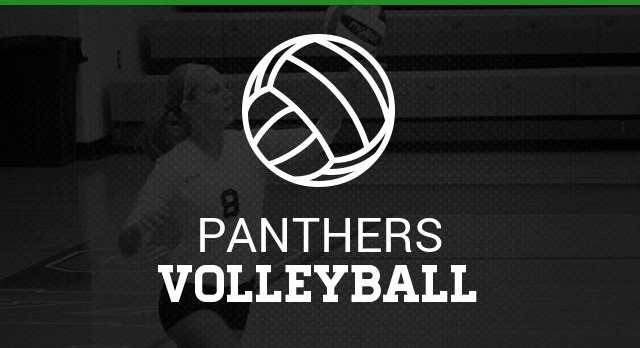 Womens Volleyball Announces Summer Dates