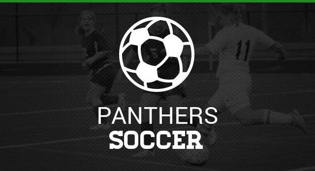 Palo Verde Boys Soccer Wins Southern Nevada Kickoff Classic