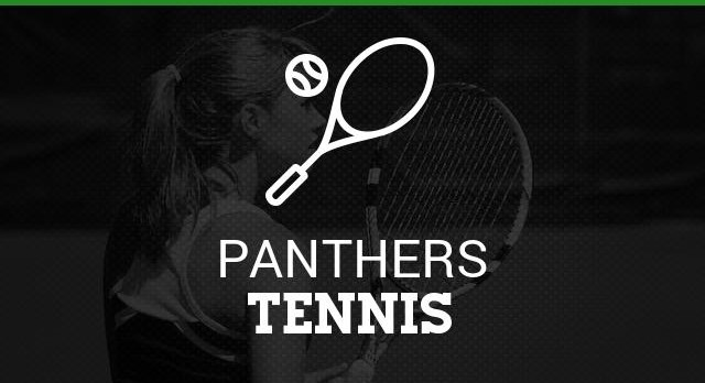 Palo's Boys and Girls Tennis Teams Dominate Desert Oasis and Bishop Gorman
