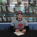 National letter of intent signing event 2/1/17