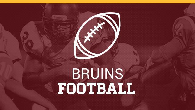 Mountain View High School Varsity Football beat Salem Hills High School 26-14