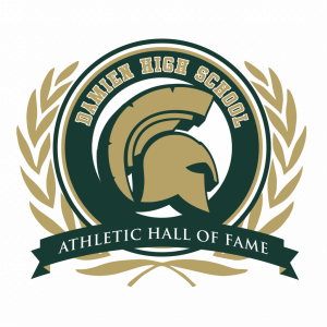 Athletic Hall of Fame Logo_Spartan-10 (1)