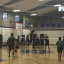 Volleyball – CIFSS Round 1Photos