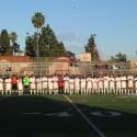 Boys Varsity Soccer vs Mar Vista CIF Quarterfinals