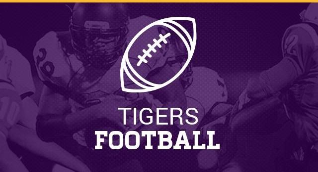 High school football: Parkway, Benton, Plain Dealing fall in quarterfinals