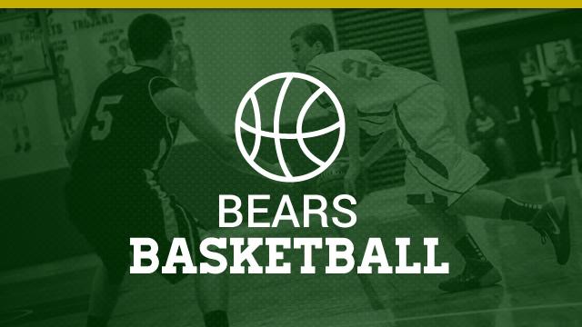 3rd Annual Bryan Reserve Basketball Tournament