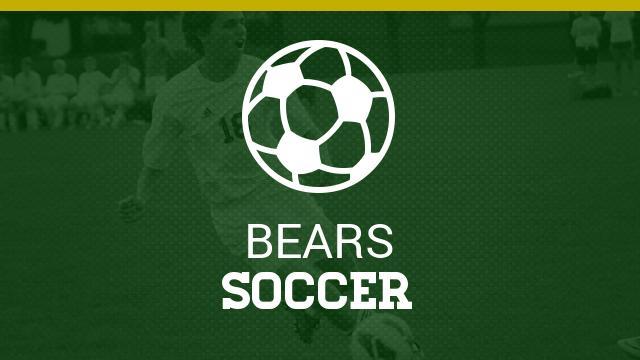 Senior Night for Boys and Girls Soccer Program
