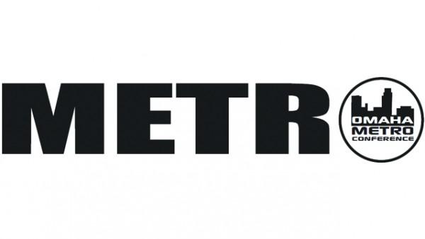 Metro Featured Image