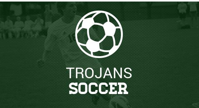 Meet and Greet the New Head Coach for Boys Soccer – 4/6/17 at 7:00 pm