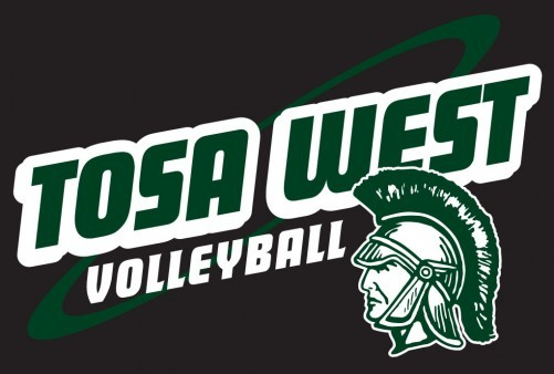 Wauwatosa West HS