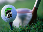 Tosa West Athletic Department 6th Annual Golf Outing – 9/17/17