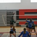 Shorewood Tournament