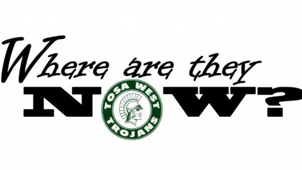 Where are they now Logo - Final