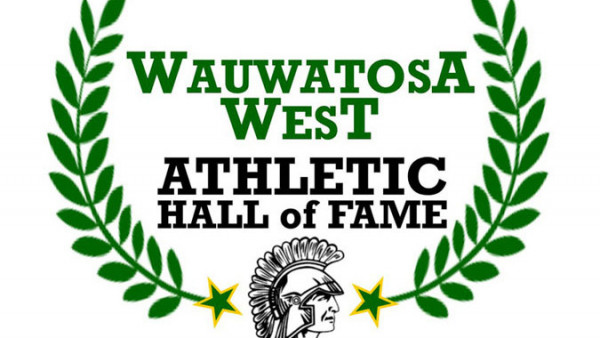 Athletic Hall of Fame Logo 3