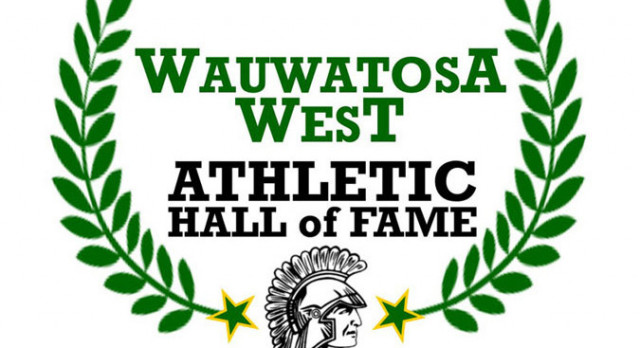Athletic Hall of Fame Induction Ceremony 6/24/17