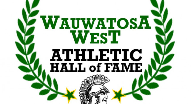 2017 Athletic Hall of Fame Ceremony 6/24/17