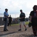 Softball vs Waukesha West 5/12/17