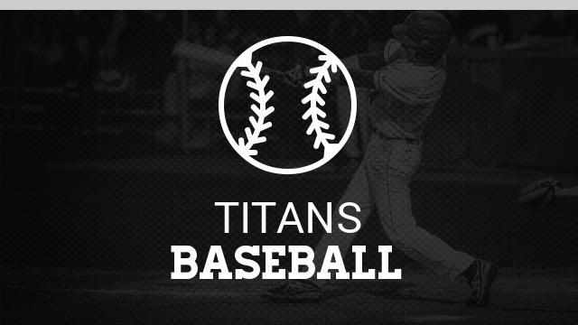 West Salem High School Varsity Baseball falls to Sherwood High School 4-0