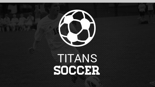 Boys Soccer will host 2nd round playoffs on Tuesday after today's win!! Good job boys & good luck ⚽️!