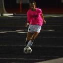 Girls Soccer vs McKay