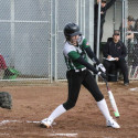 Softball Vs Sprague