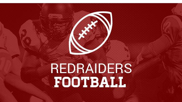 Kender hired as new head football coach