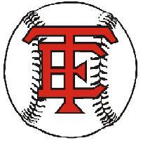 TE_baseball