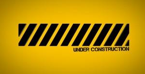 Under_construction_image