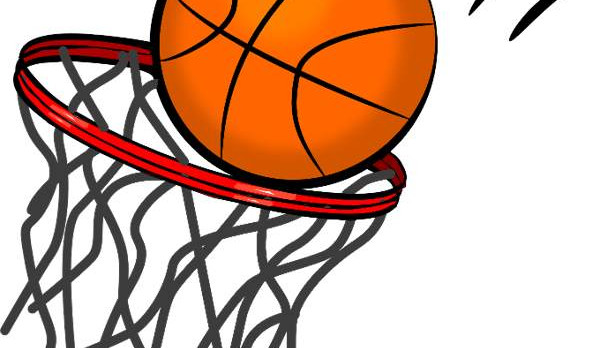 Basketball Playoff Schedules