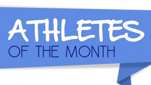 Athletes-of-the-month-banner-745x450