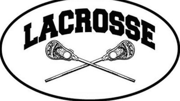 lacrosse_sticks_clip_art_cropped_0
