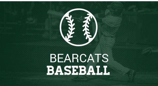 SGV Tribune – Baseball Rankings – Bonita #7