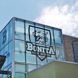 bonita glass tower image