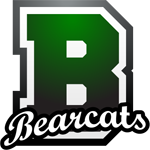 On-line ticket purchasing now available – Bearcat HQ