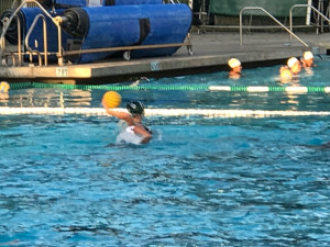 water polo 16-2