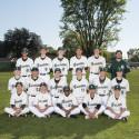 JV Baseball 16-17