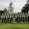 Golf 16-17